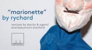 Marionette | Layla Holzer 2013