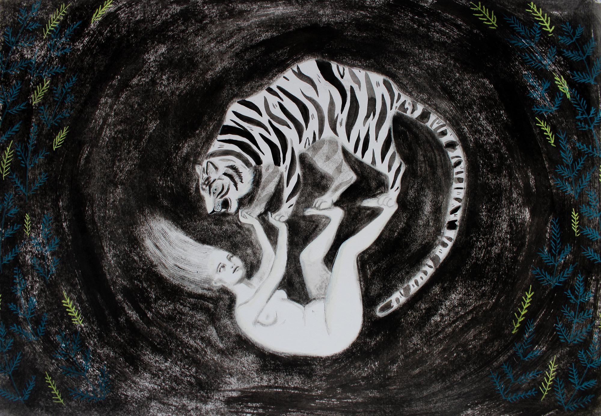 tigerlamb5